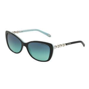 Occhiale da sole Tiffany  4103HB SOLE  8053672363159  80559S 56  16